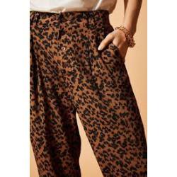 pantalon print stella forest
